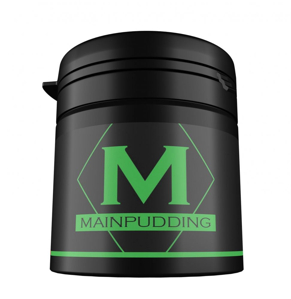 NatureHolic - MainPudding krmivo pro krevety - 50ml