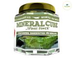NatureHolic - MineralCube - Spinat Power - 47ml