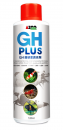 AZOO GH plus 250ml